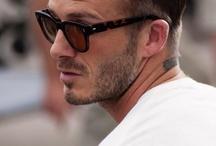 Hairstyle men 2014