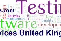 Software Testing Services, Europe / Nilaas offer offshore testing services to businesses for a small fee compare with onsite projects testing cost. We have dedicated testing professionals in our offshore partner global development site in India. Whatever you testing need, we can build the required testing team to conduct manual and automated testing.