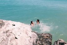 Whitefish Bay / Whitefish Bay, WI