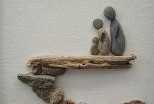 Design pietre