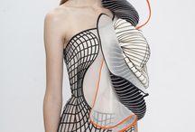 Future Fashion