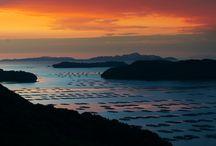 未来に残したい岡山の風景 / 気ままに撮った身近な風景写真