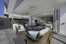 Burilda Street / One of our fabulous homes by Planbuild