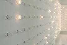 instalaciones/exposiciones