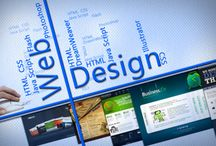 Website Designing in Delhi | Web Designing Delhi / If you are looking for the best website designing company in Delhi, India? Your search is over. We offer eCommerce website, static & dynamic website, wordpress, php etc…