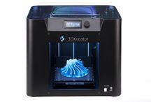 3DKreator / 3DKreator heeft met de Kreator Motion een betrouwbare en solide 3D printer op de markt gezet. Bij uitstek geschikt voor professionals, maar ook voor de veeleisende consument. https://www.bits2atoms.nl/3d-printers/kreator-motion