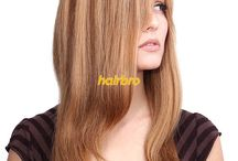 custom made hair systems and wigs / At Hair Bro we create custom made hair systems and wigs which include handmade wigs, toupees and hairpieces. Our hair systems are master crafted