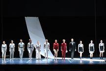 Junior Balletto di Toscana - Bella Addormentata
