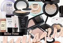 maquiagem gem