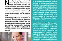Portfolio_Magazine Layout / Some samples of Magazine Layout