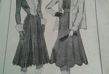 móda1934
