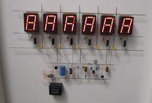 Tech art