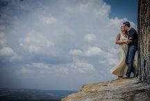 Ensaios / Nossos ensaios pré-wedding