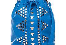 Handbags  / Cute handbags