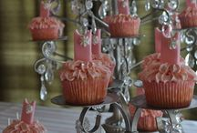 Cupcakejes