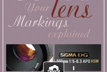 Learning about Lenses