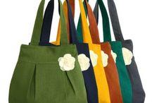 Bag Made