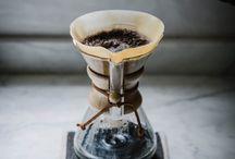 Coffeection