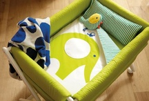 Kid's Room / by Dolores Pena