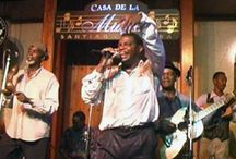 Things to do in Santiago de Cuba / All the latest Things to do in Santiago de Cuba for singles, couples and families. http://cubasantiagodecuba.com offers up to date information, places to see, sightseeing advice and all currently available hotels for 2014 and 2015