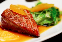Les 10 plus beaux canard à l'orange  / La Délicieuse Découverte de la semaine est au Calao, il s'agit du carnard à l'orange, mais voyez ce qui est proposé de par le monde!