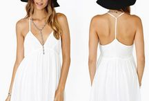 Festival Fashions / Shop local stores for festival fashions for the summer's hottest concerts and music events like Coachella, Bonnaroo, Rhythm N Blooms, Lollapalooza and more!