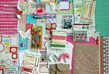 NoelMignon Kits