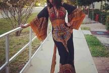 Stylez Afrique