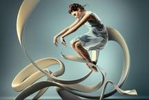 Creative Photography Inspiration