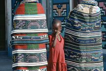 Africa_South Africa_Ndebele