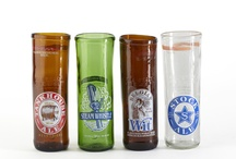 Beer & beer Glass
