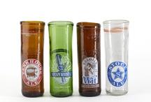 Beer & beer Glass