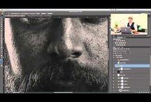 Photography Videos