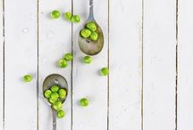 Green Chickpea Recipes