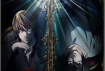 DN - Death Note