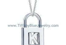 K is for Kellie & Kristina