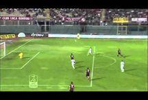 Gol e Highlights