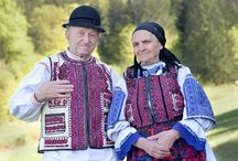 Excursie in Transilvania. Mestesuguri, traditii, obiceiuri 22 - 25 iunie 2017