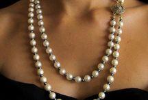 Jewels / Beautiful Jewels...