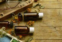Herbal Remedies, Holistic Health