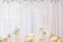 • matrimonio •