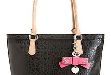 Handbags / Vesker