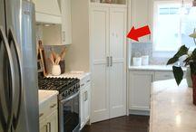 Home_New kitchen_Corner