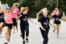 GOTR- ME in the news