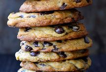 Galletas - Cookies