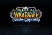 ➤ WORLD OF WARCRAFT