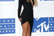 Britney Spers