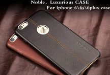 for Iphone 6 6s 6plus case Elegance, luxury, leather phone case / high-quality, elegance, luxury cell phone shell. There is no cheap poor quality products. Elegance, luxury, leather phone case for iphone 6 6s 6plus SE