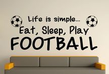 FootBall Fans and Tips
