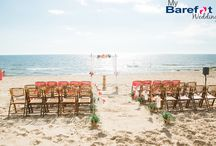 Beach Wedding Designs / Featuring the latest, and most, popular beach wedding designs from destination wedding locations!